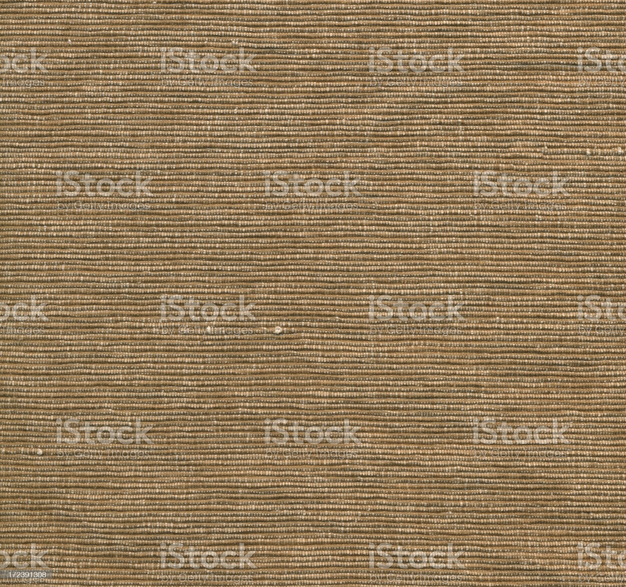 canvas fabric sample royalty-free stock photo