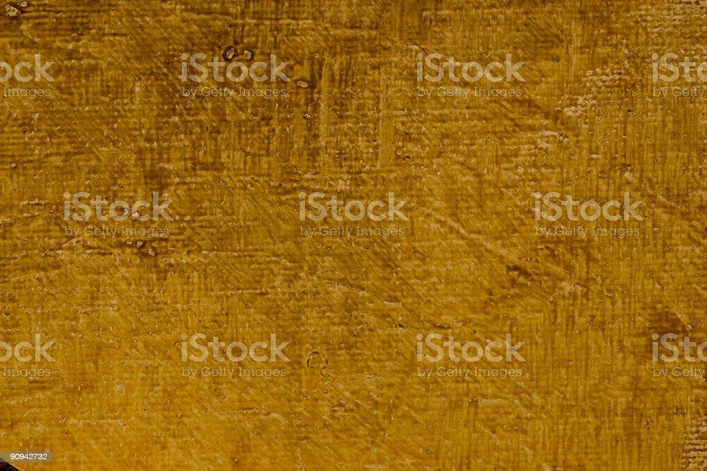 Canvas Grunge Texture / Background stock photo