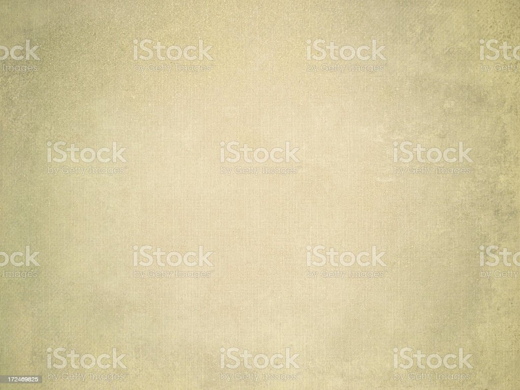 Canvas Mottled Background royalty-free stock photo