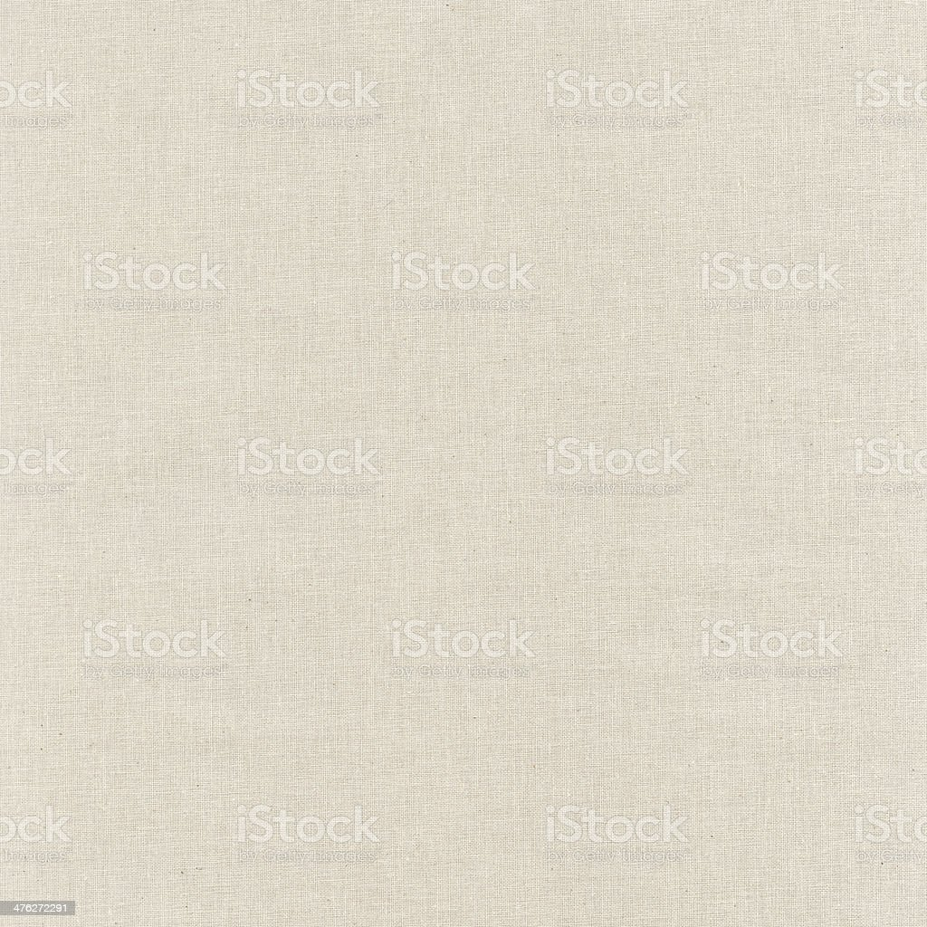 Canvas surface background stock photo
