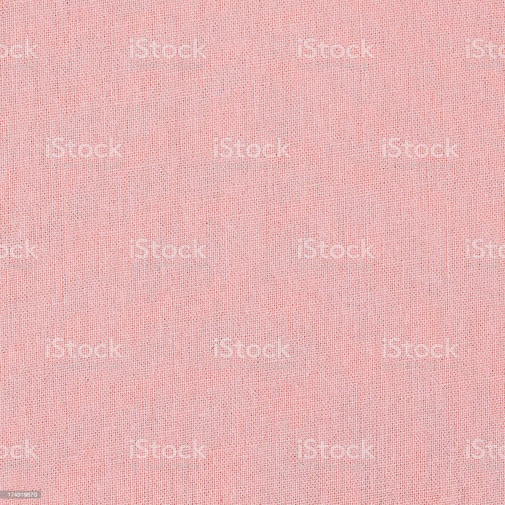 canvas textile background royalty-free stock photo