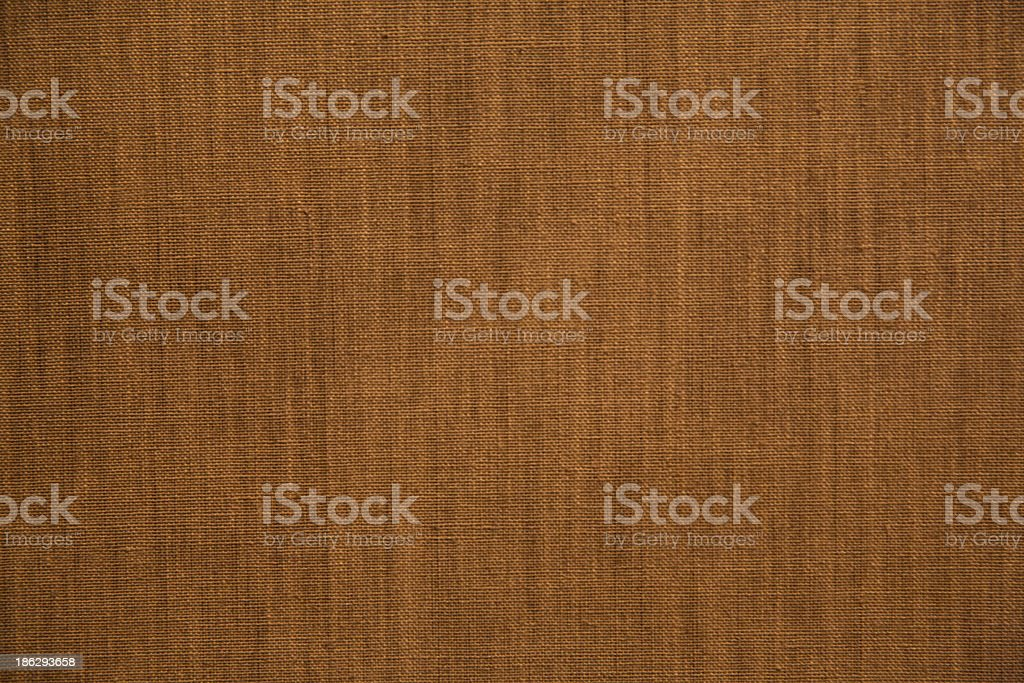 Canvas Textur royalty-free stock photo