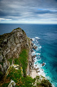 Cape Horn - South Africa