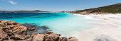 Cape Le Grande, Western Australia