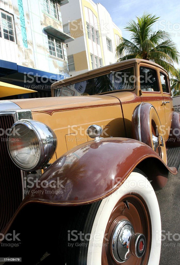 Al Capone royalty-free stock photo
