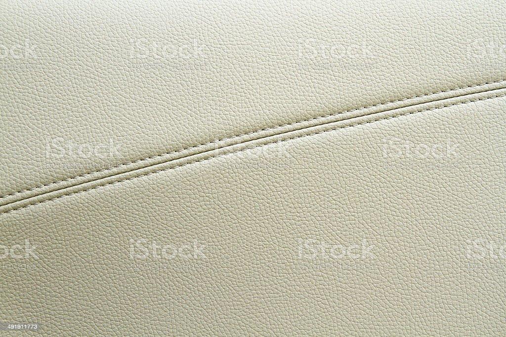 Car interior texture stock photo