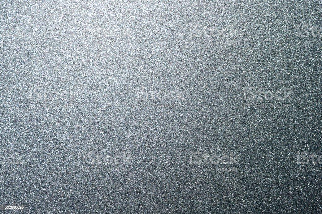Car paint stock photo