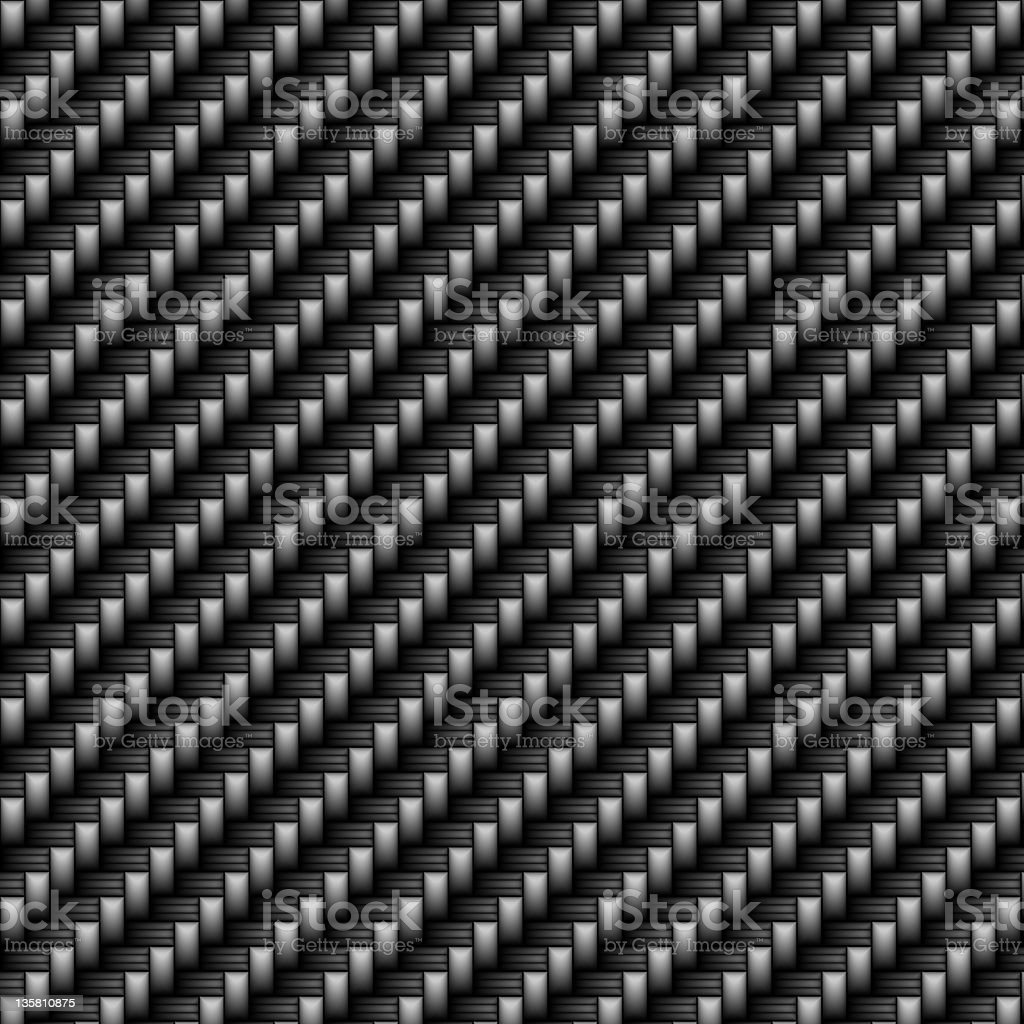 carbon background royalty-free stock photo