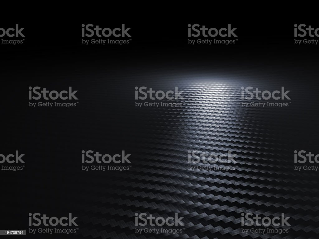 carbon fiber background stock photo