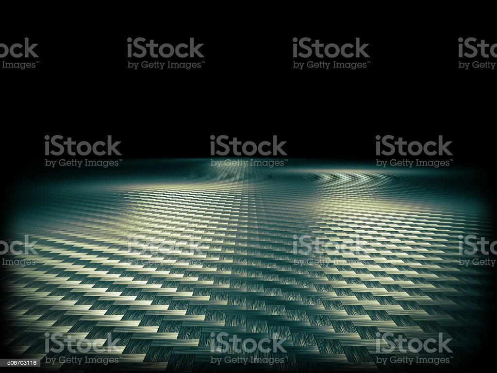carbon fiber background stock photo