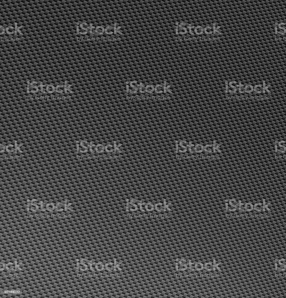 carbon fiber texture stock photo
