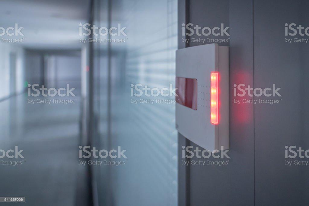 card access stock photo