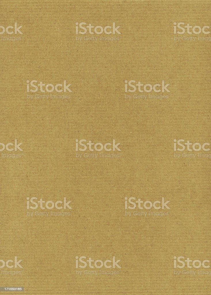card board texture royalty-free stock photo