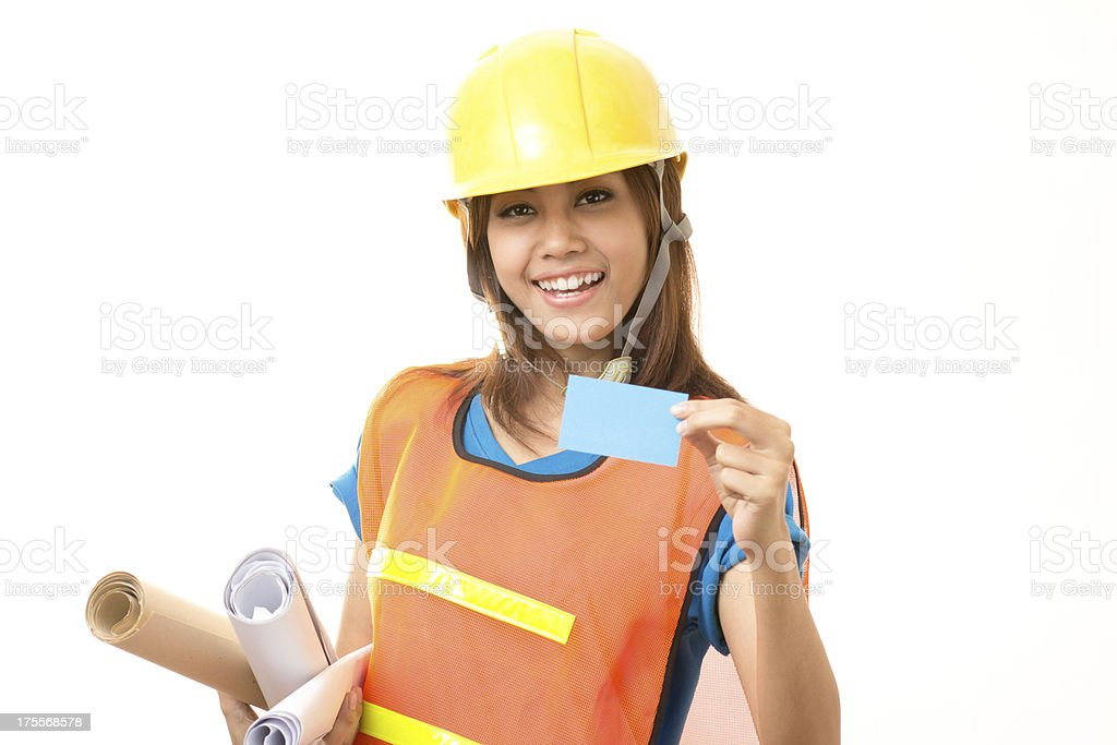 card stock photo