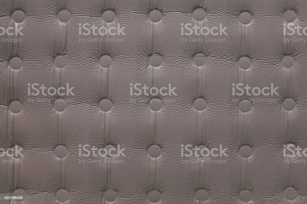 cardboard background with circles signs. stock photo