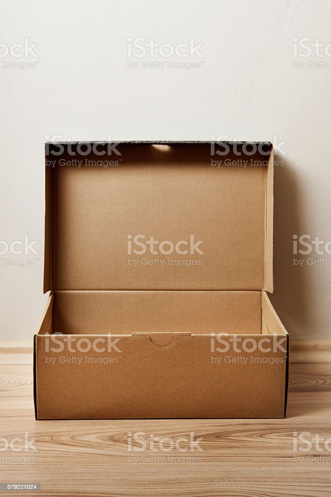 Cardboard Box,box,Container stock photo