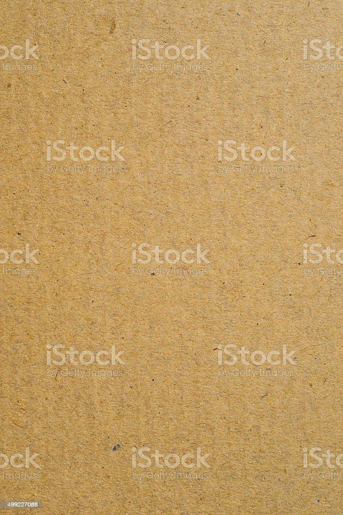 cardboard texture stock photo