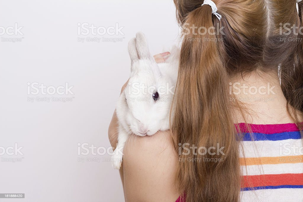 care for pets stock photo