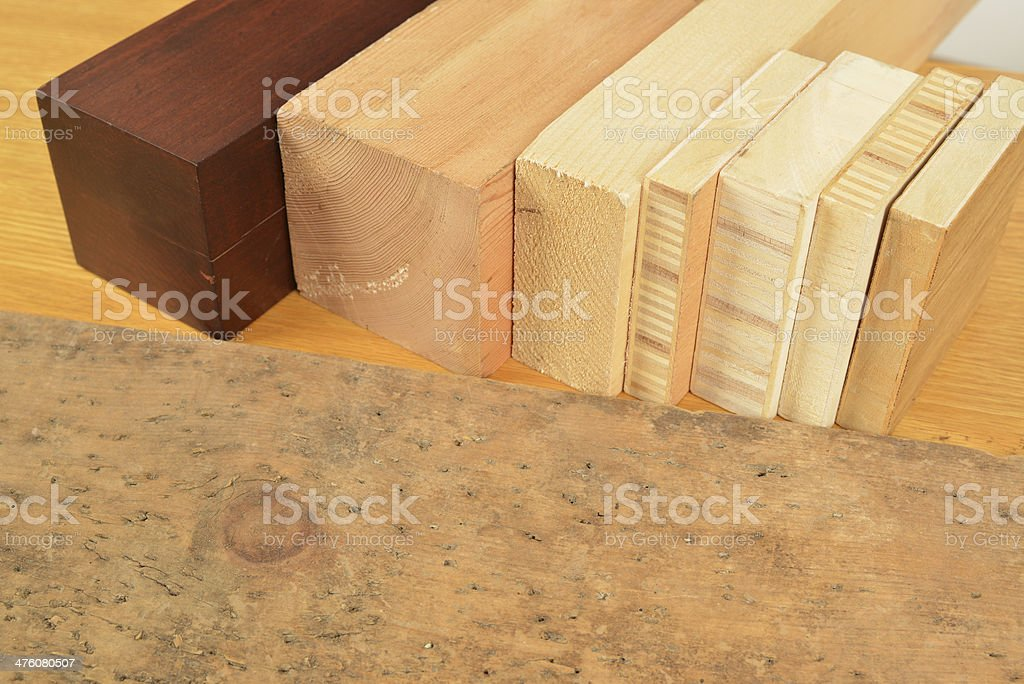 carpentry royalty-free stock photo