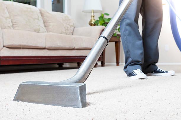 Study: My Understanding of Carpets