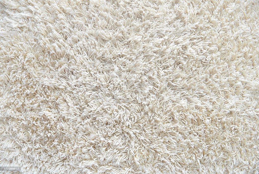 Carpet royalty-free stock photo