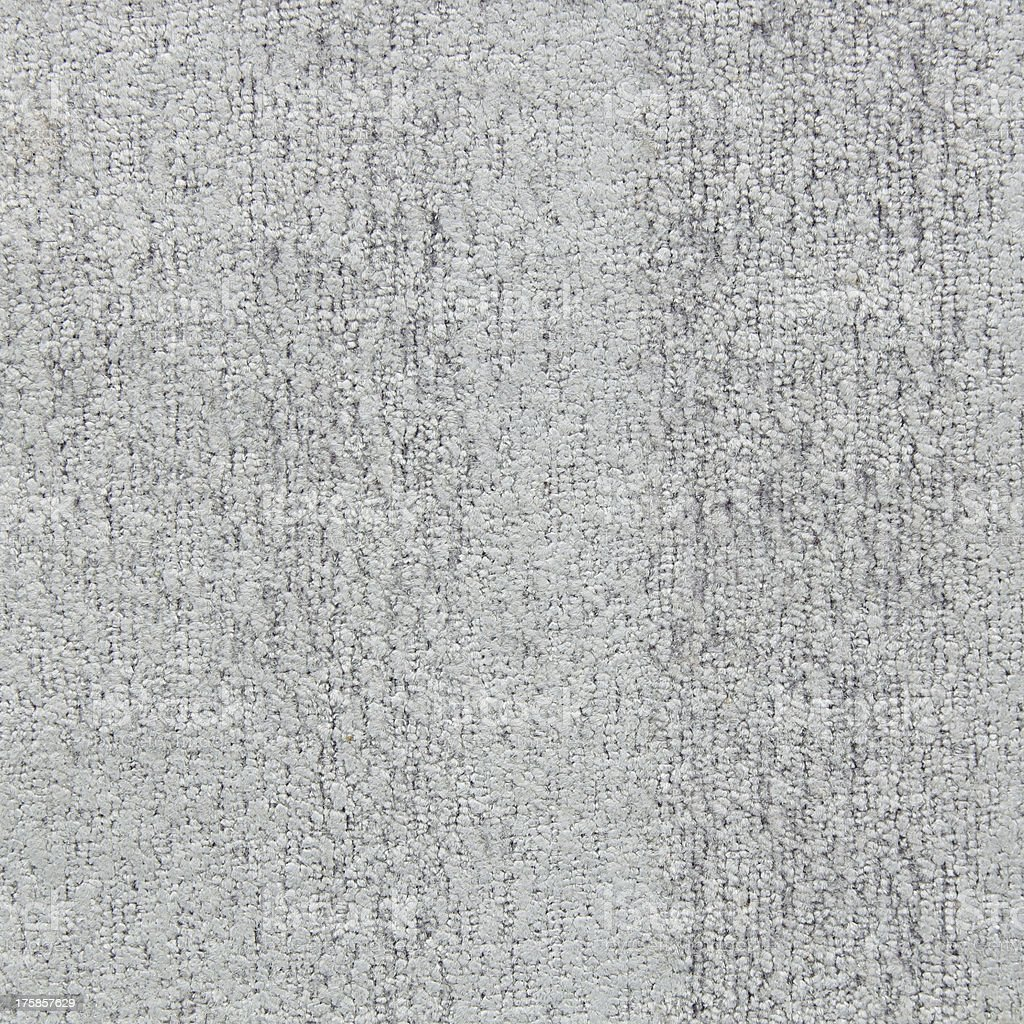 carpet texture for background royalty-free stock photo
