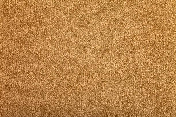 Moquette texture photos et images libres de droits istock for Moquette rouge texture