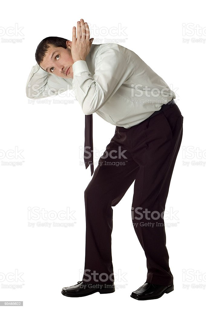 carry royalty-free stock photo