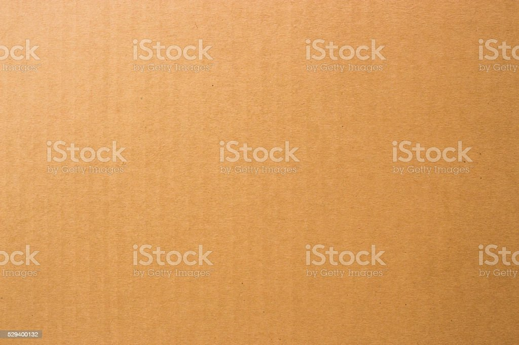 Carton background. stock photo