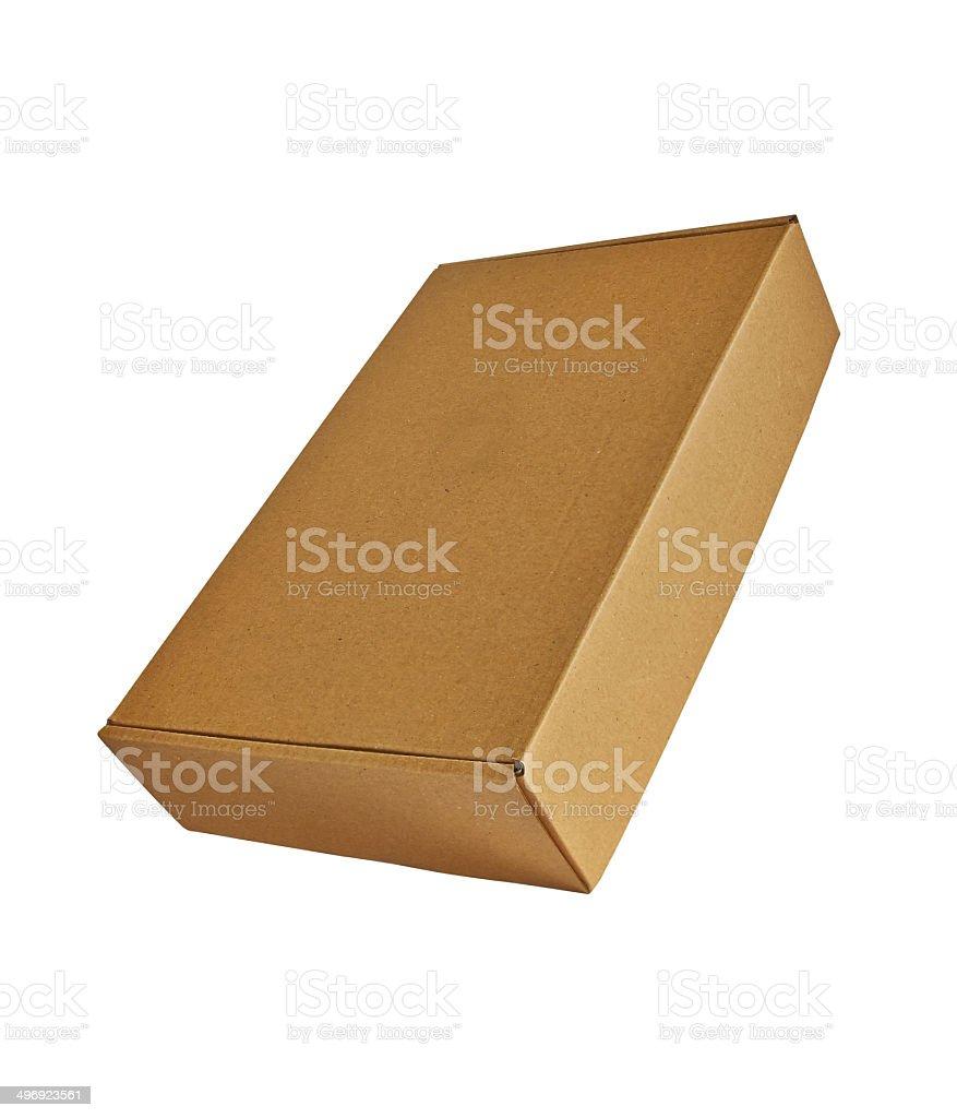 carton royalty-free stock photo