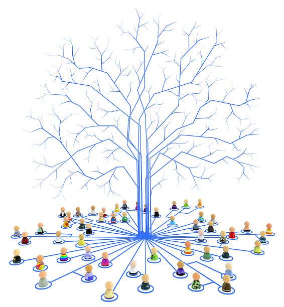 Resultado de imagen de link tree