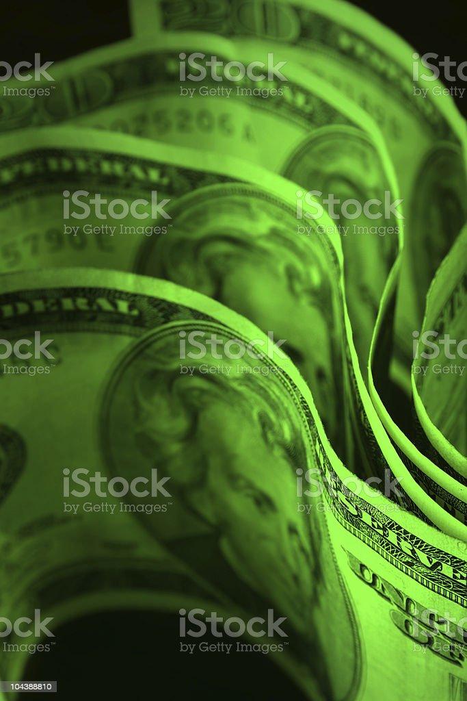 cash_07 royalty-free stock photo