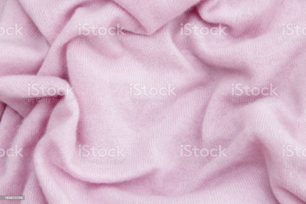 Cashmere background royalty-free stock photo