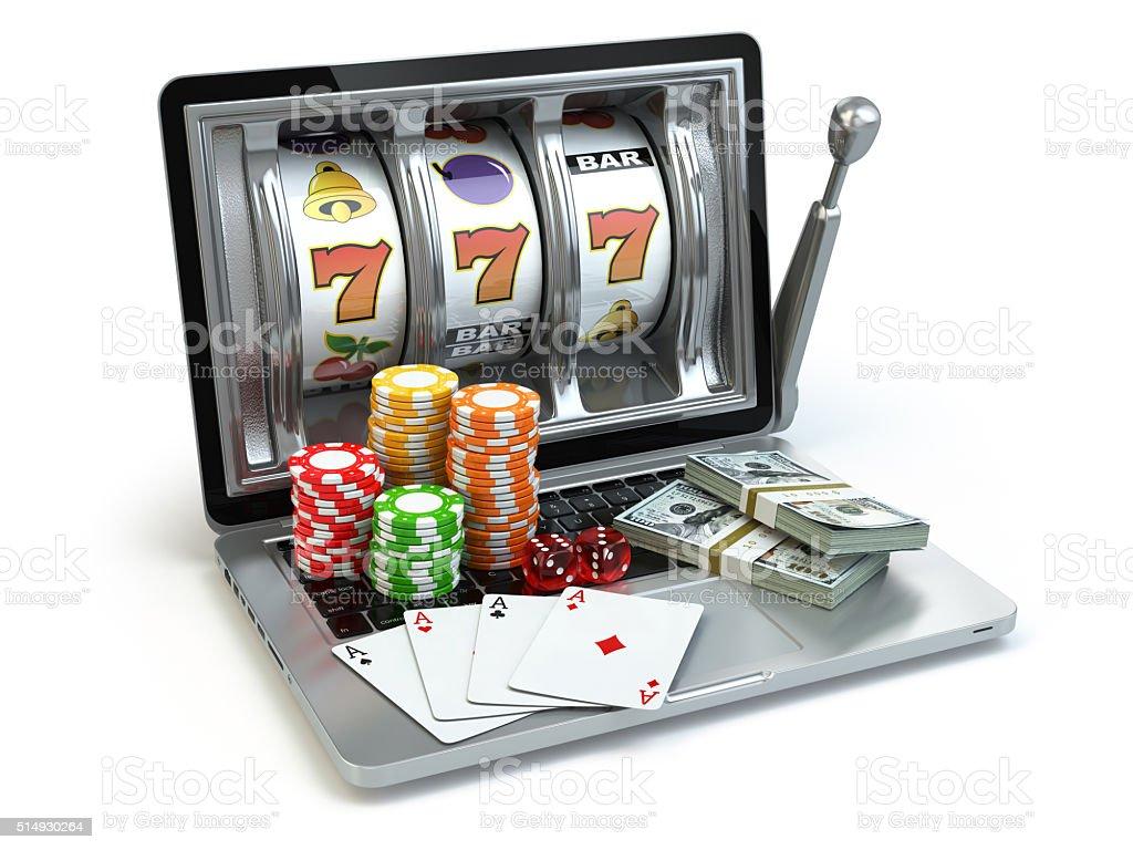 cool casino en ligne concept jeux ordinateur portable les. Black Bedroom Furniture Sets. Home Design Ideas
