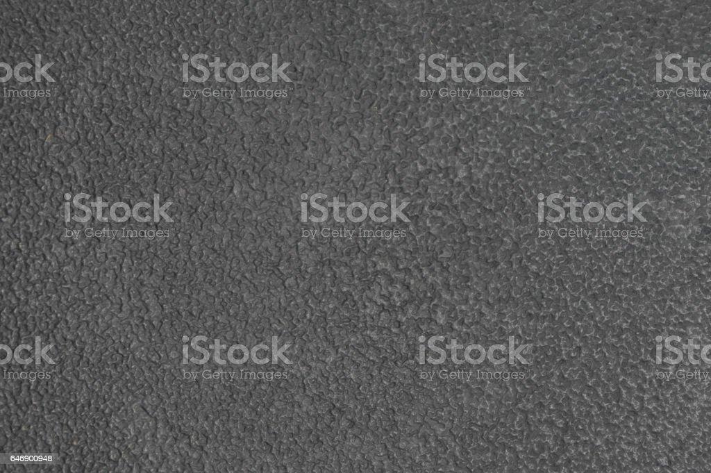 cast iron texture. stock photo