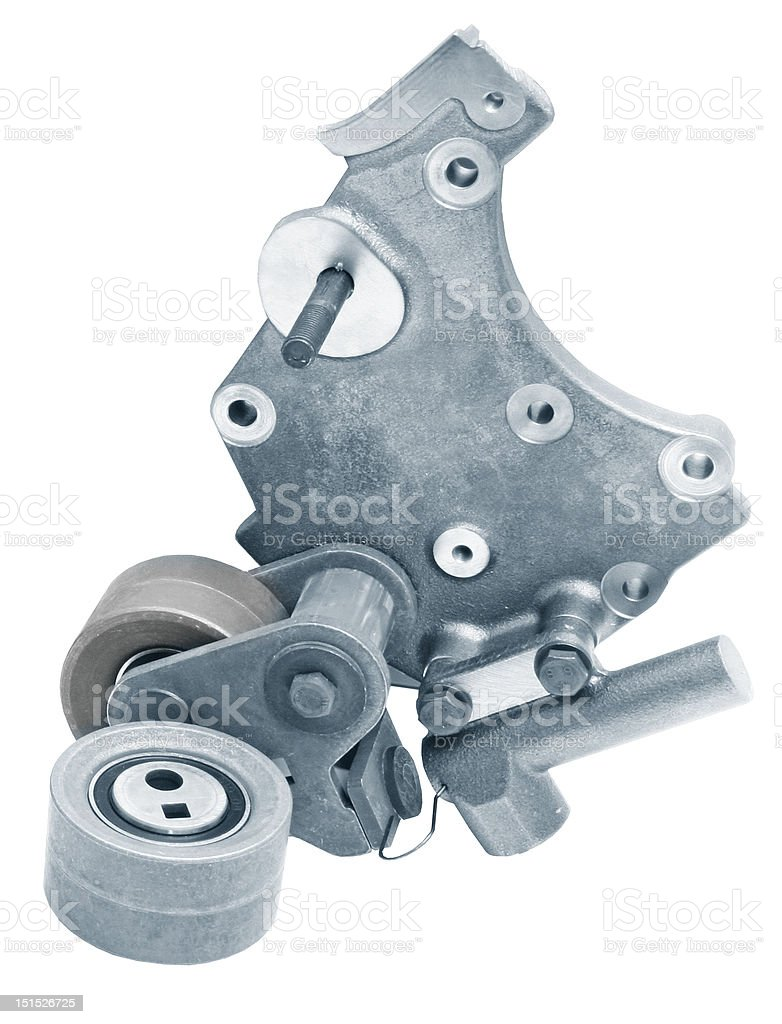 castor, wheel, crab, roller, runner stock photo