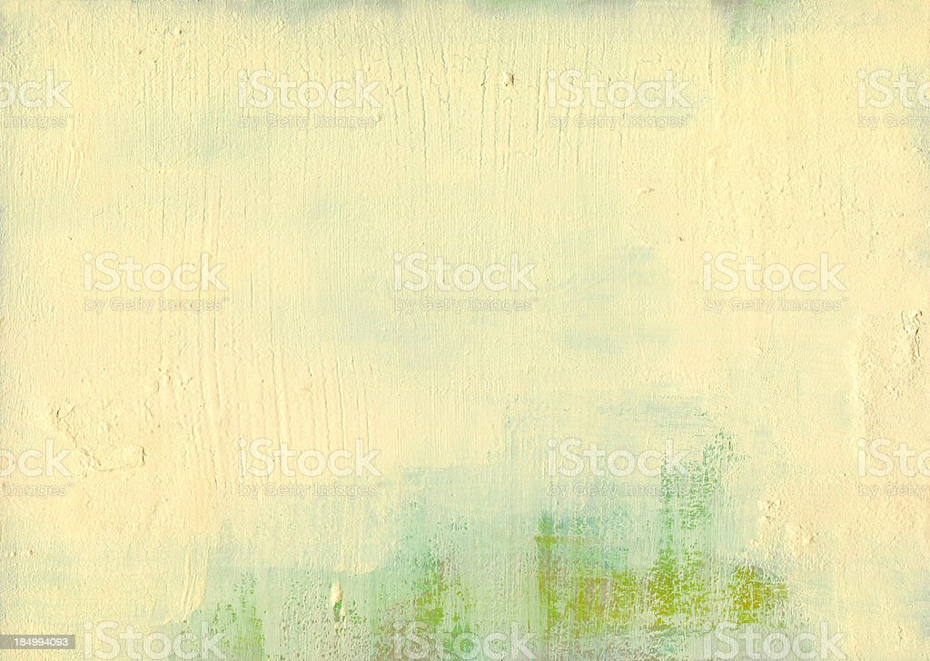 Catanian Wall White Grunge Background stock photo