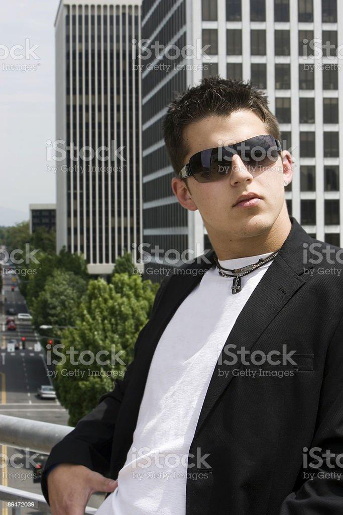 мужской пол молодые мадели голынькие мужчины