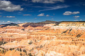 Cedar Breaks National Monument