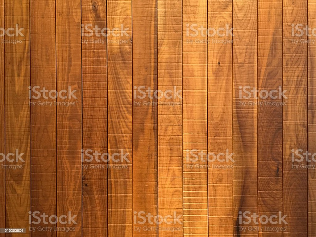 Cedar Siding Wall Background stock photo