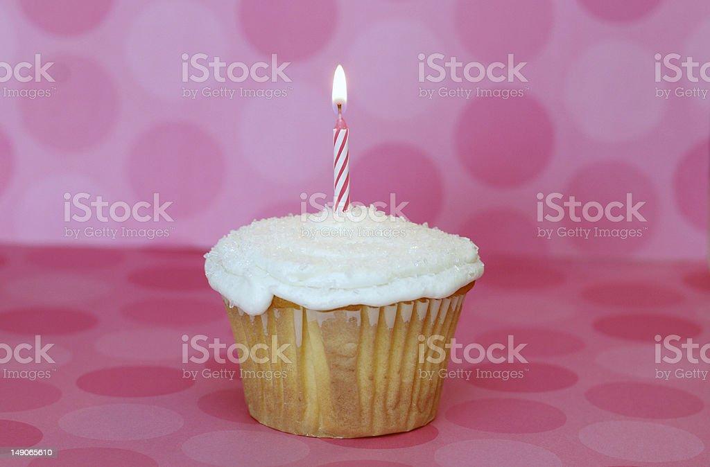 celebrate! royalty-free stock photo
