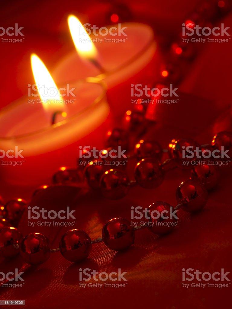 celebration arrangement royalty-free stock photo