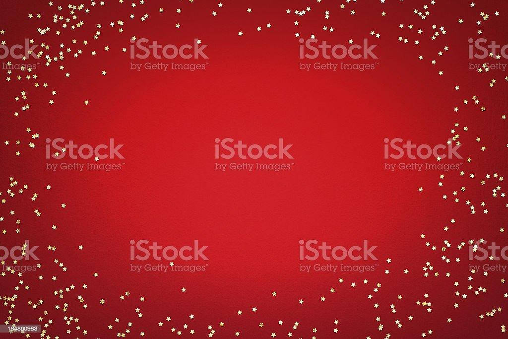 Celebration Background royalty-free stock photo