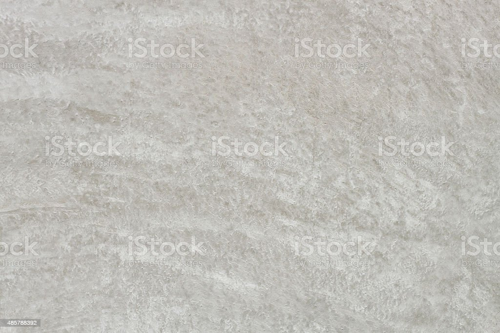 Cement and concrete texture for pattern and background stock photo