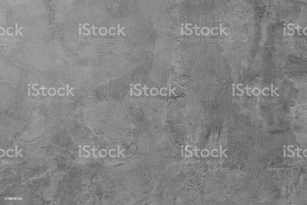 Cement and concrete texture for pattern stock photo