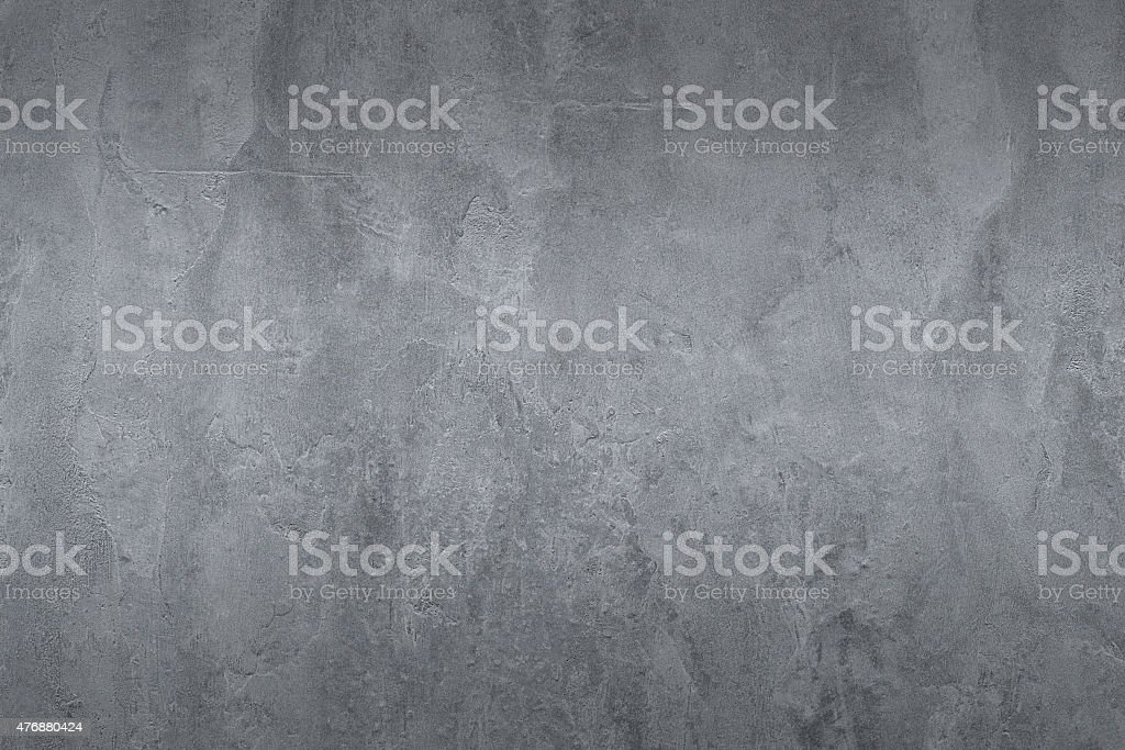 Cement and concrete texture  with shadow for pattern stock photo
