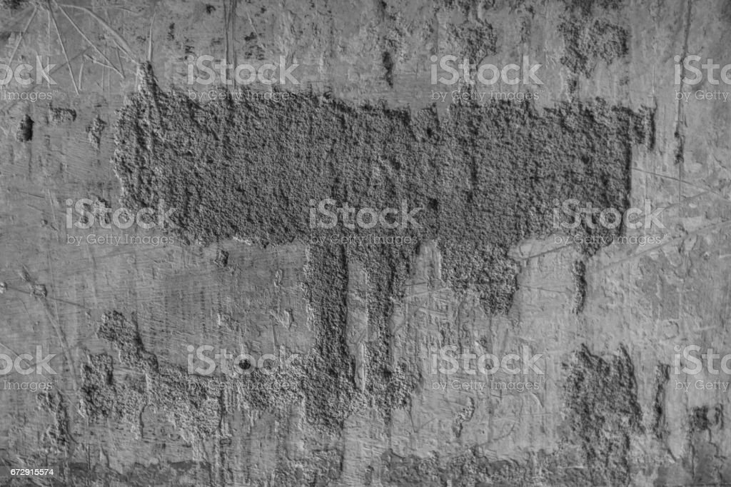 Cement and concrete texture with shadow stock photo
