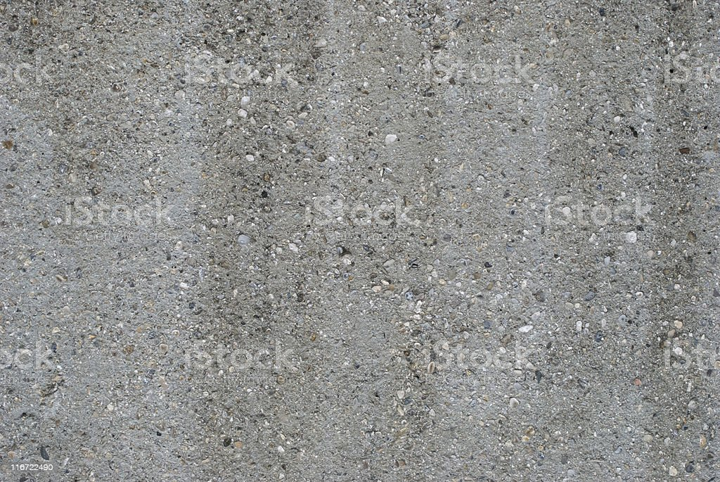 Cement background royalty-free stock photo