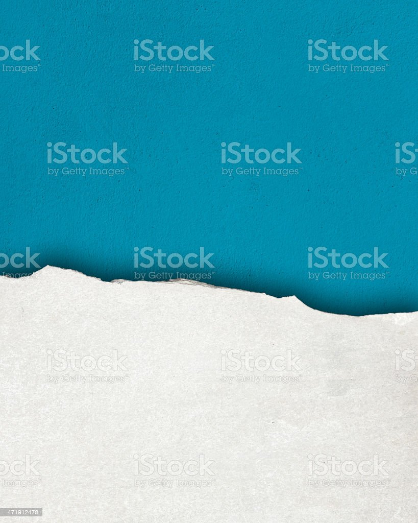 Cement background. stock photo