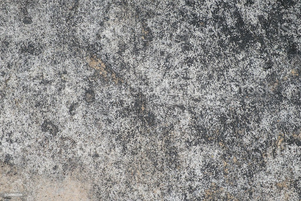Zementboden-Hintergrund, retro Hintergrund Lizenzfreies stock-foto